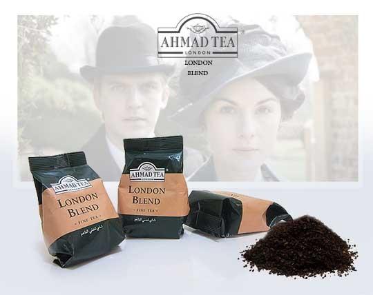 tea-ahmad-organic-ahmad-tea