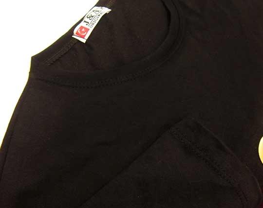 chanel-men-t-shirt