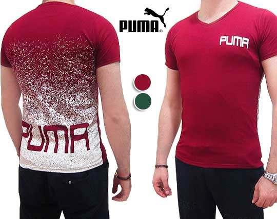 short-sleeve-t-shirt-puma-7