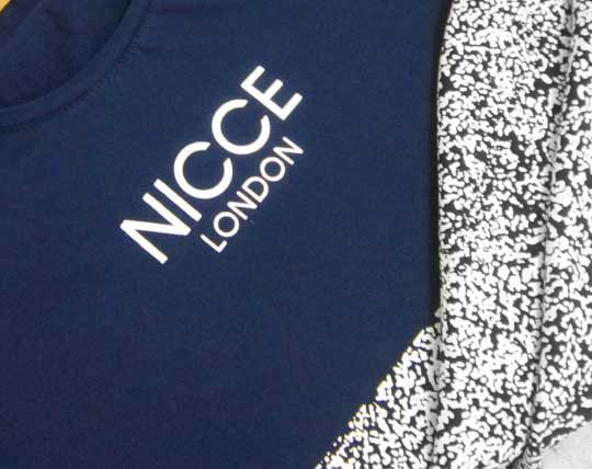 men-short-sleeve-t-shirt-nicce