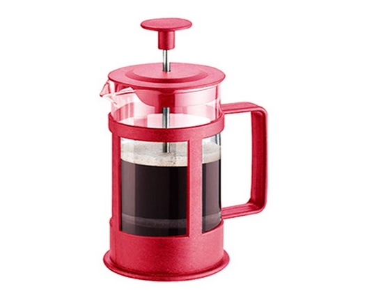 pouring-coffee-machine-french