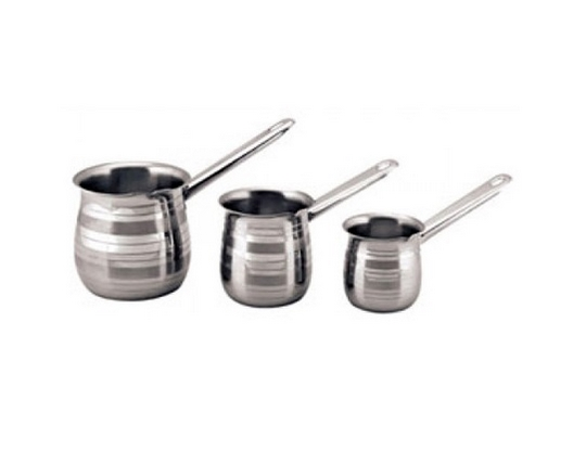 coffee-boil-3-sizes-romantic-home