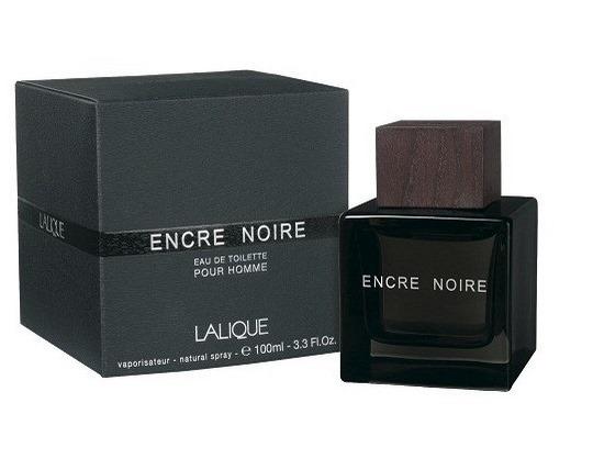 ادکلن Lalique