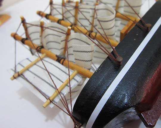 decorative-wooden-sailing-vessel