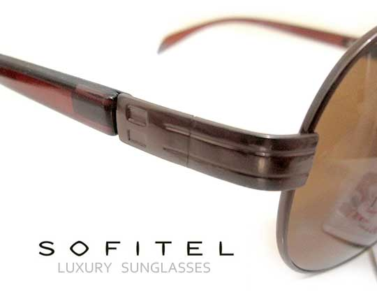 sofitel-sports-sunglasses