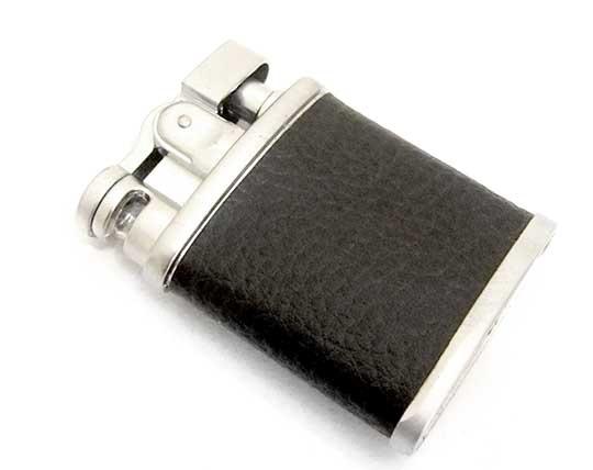 lighter-and-smoky-kit