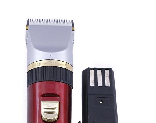 gemei-shaver-gear-model-gm552