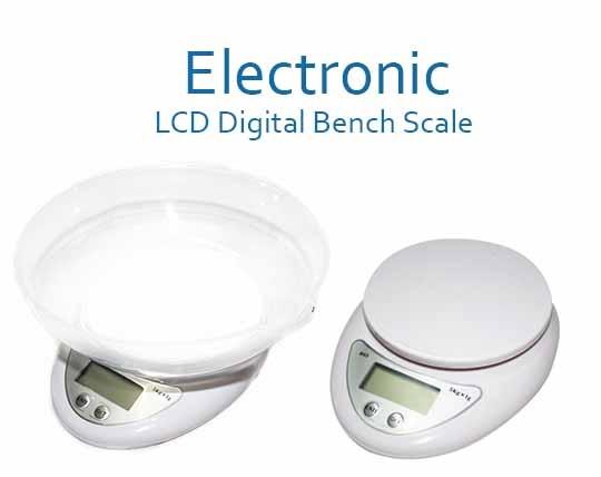 5-kg-digital-bowl-kitchen-scales