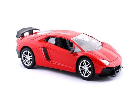 master-car-car-control