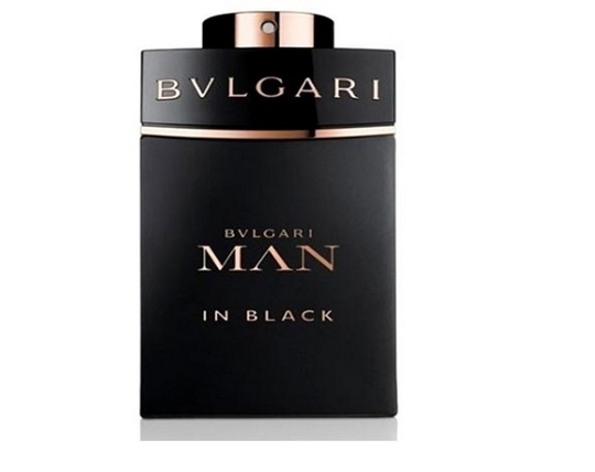 bvlgari-bvlgari-perfume-for-men-in-black