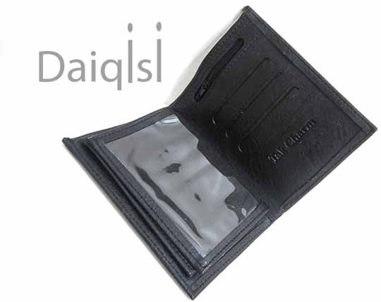 daiglisi-men-pocket-wallet