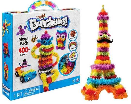 lego-megamindo-toy-pack-400