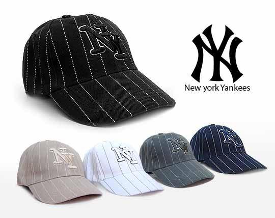 ny-brand-hat
