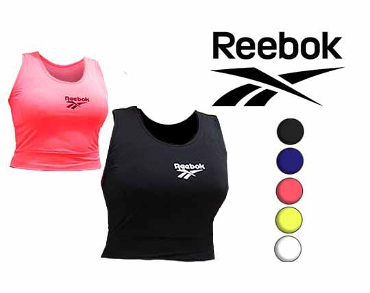 reebok-sports-bottom