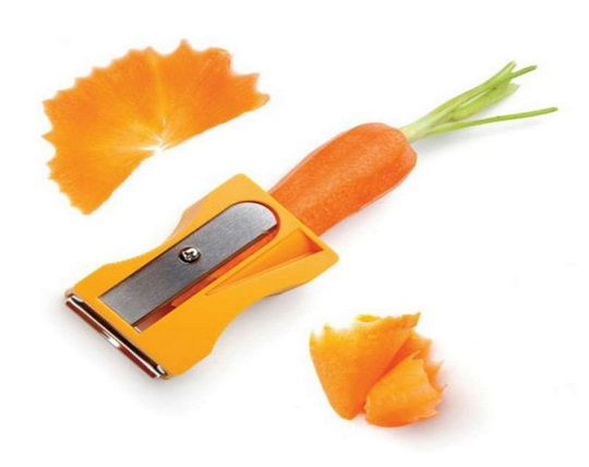 cut-vegetables