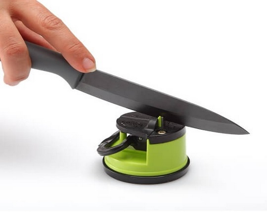 knife-sharpener-knifesharpner