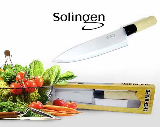 solingen-kitchen-knife