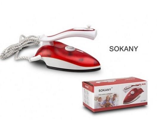 steam-ironing-sokany