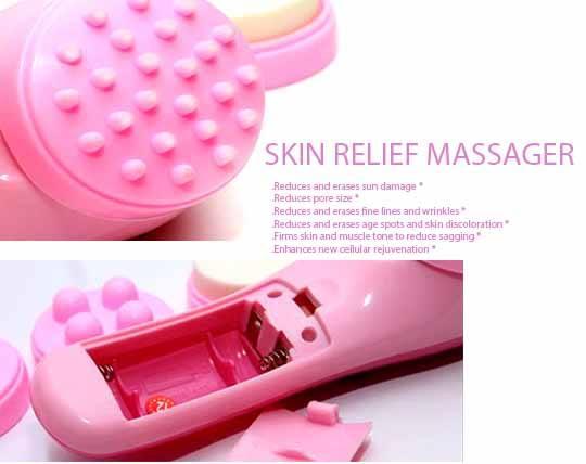relief-massager-facial-massager