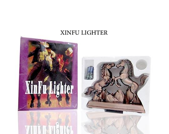 musical-and-decorative-lighters