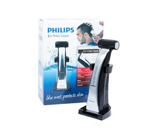 philips-philips-2-in-1-hair-clipper-correction-machine