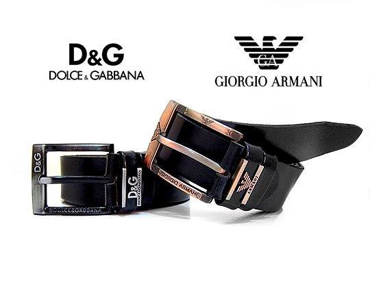 leather-men-sports-belt