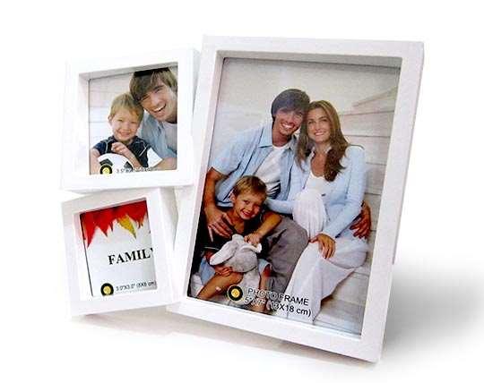 photo-frame-3-pieces-family