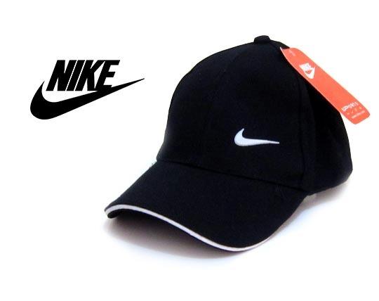 nike-men-hat