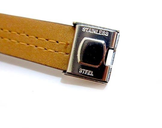 leather-bracelet-symbol-ahura-mazda