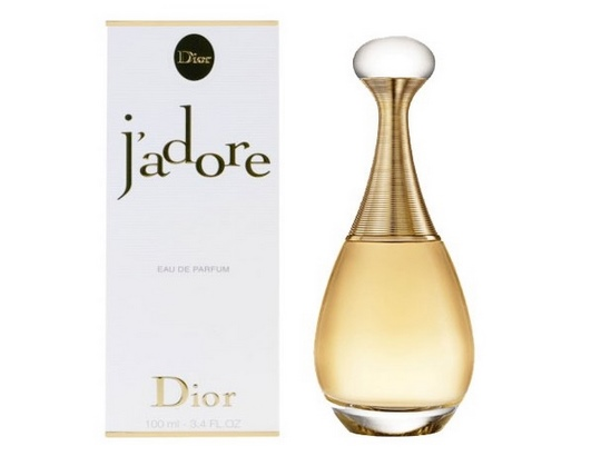 jadore-brand-dior