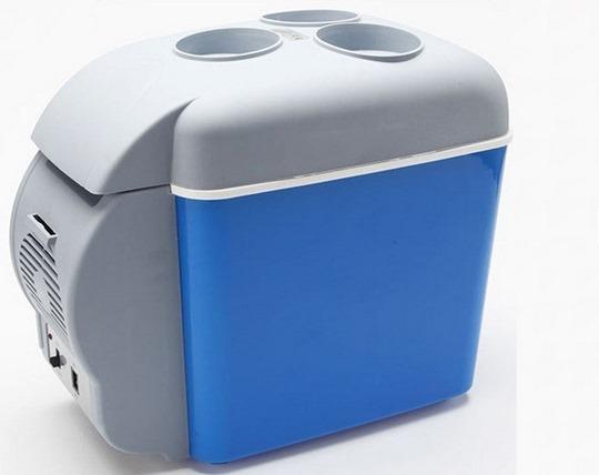 refrigerator-car-lighter-heater