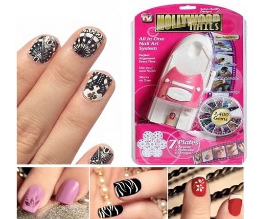 hollywood-nail-designer