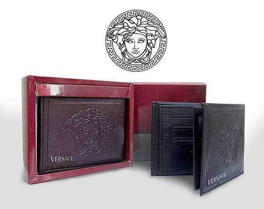versace-leather-handbag