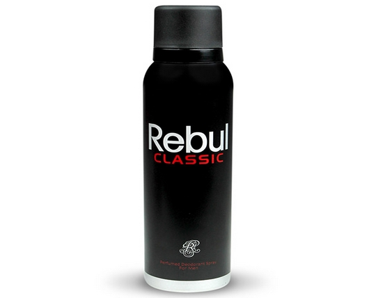 rebul-spray-and-men-cologne
