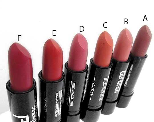 dosage-lipstick-doucce