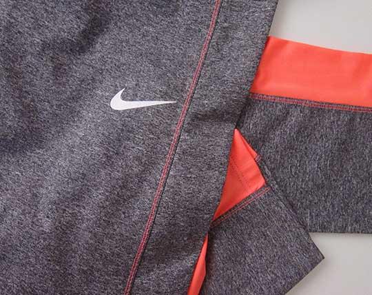 nike-women-sports-wear
