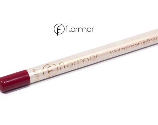 new-flormar-branded-package