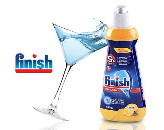 400ml-finish-lime-dishwasher-liquid