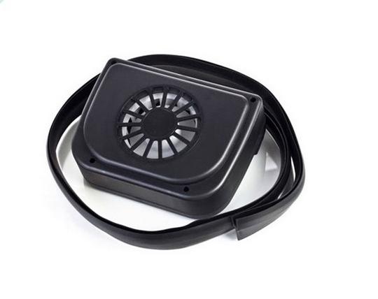 auto-cooler-solar-fan