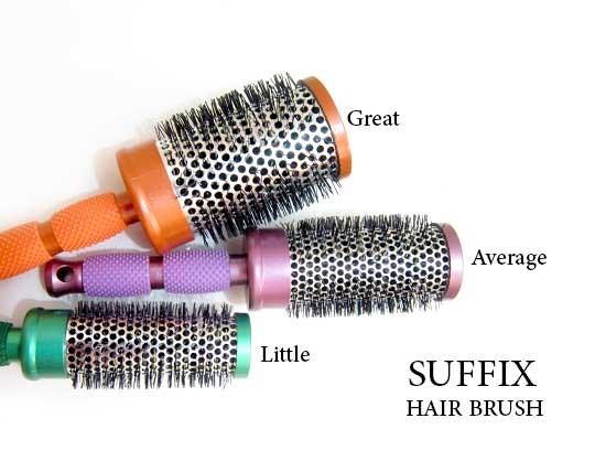 suffix-hair-conditioner-brush