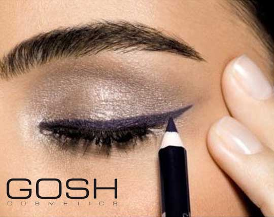 gosh-black-eye-pencil