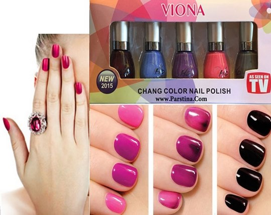 viona-thermal-lacquer-package