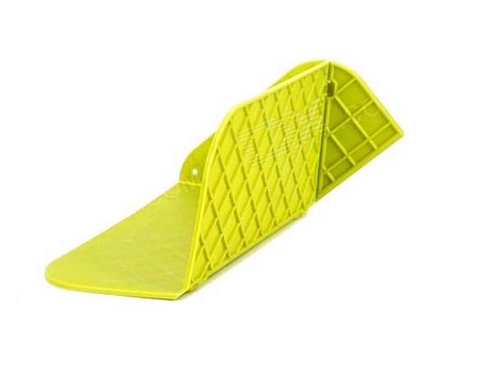 folding-folding-folding-board