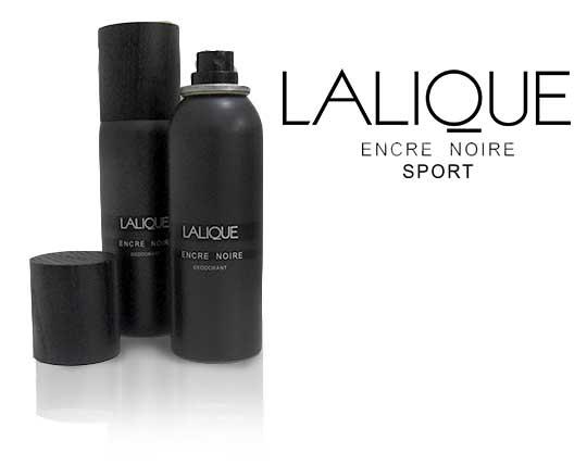 deodorant-spray-lalique