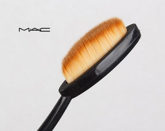 10pcs-professional-mac-brush-set