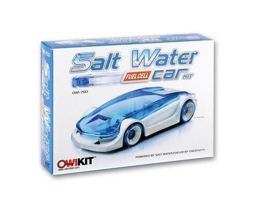 robotic-car-with-salt-fuel