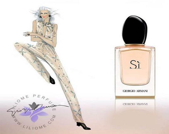giorgio-armani-female-cologne-si-eau-de-parfum