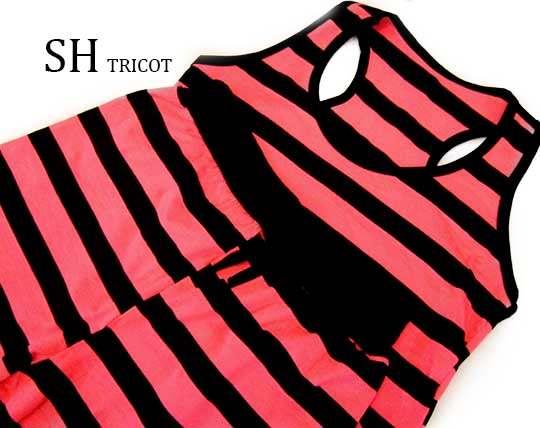 t-shirt-and-sh-tricot-shirt
