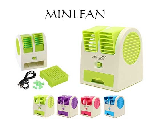 mini-mini-fan-blue-cooler