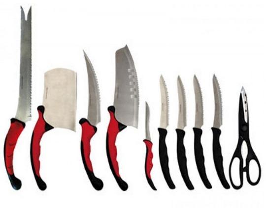 10-piece-knife-cutter-for-peru-countertops